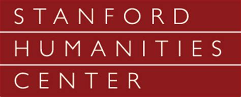Stanford humanities dissertation fellowships
